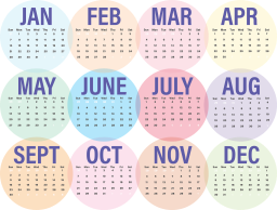 calendar-2497192_1280